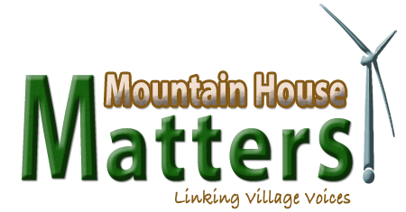 MH Matters logo image